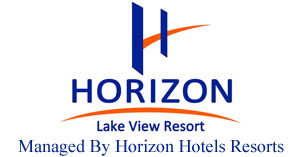 Horizon Hotels Resorts